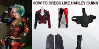 harley-quinn-costume-guide