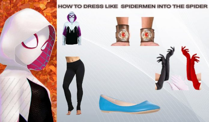 gwen-stacy-costume-guide