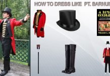 showman-pt-barnum-costume-guide