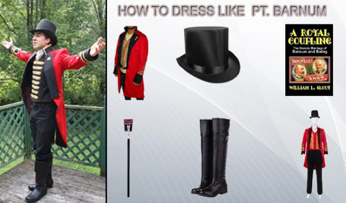 showman-pt-barnum-costume-guide