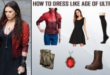 ultron-scarlet-witch-costume-guide