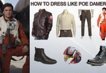 poe-dameron-costume-guide