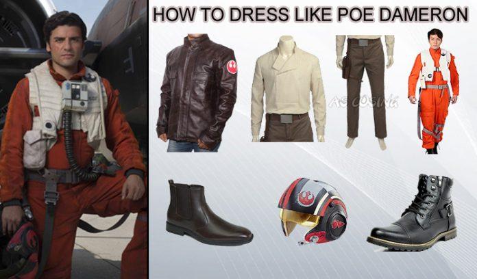 poe-dameron-costume-guide