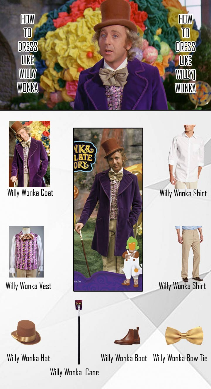willy-wonka-costume-guide