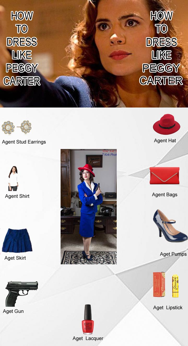 peggy-carter-costume