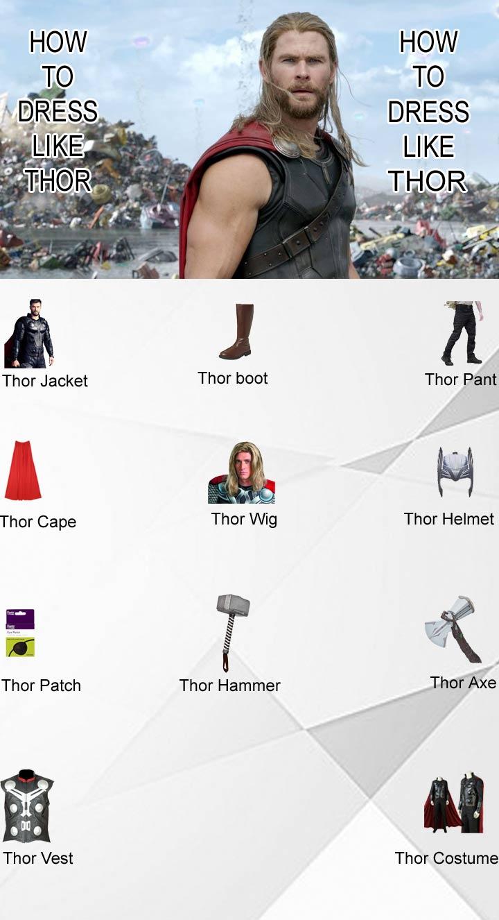 avengers-thor-costume