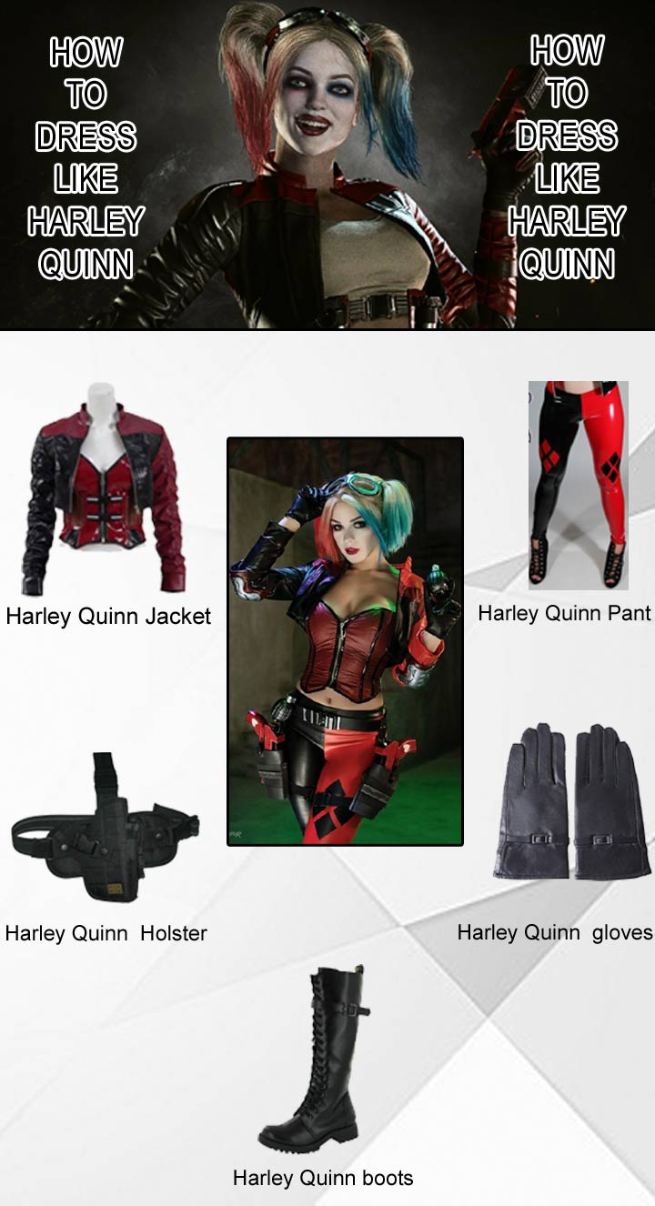 harley-quinn-costume