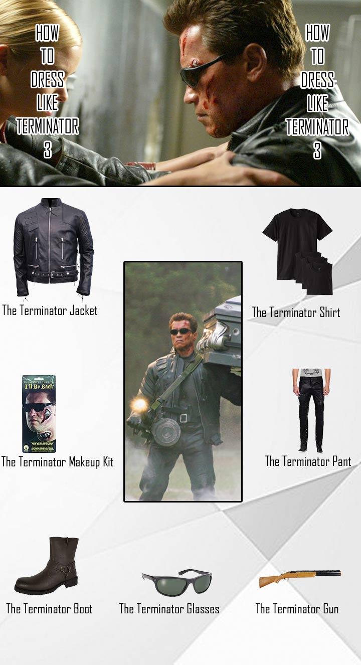 terminator-3-costume-guide