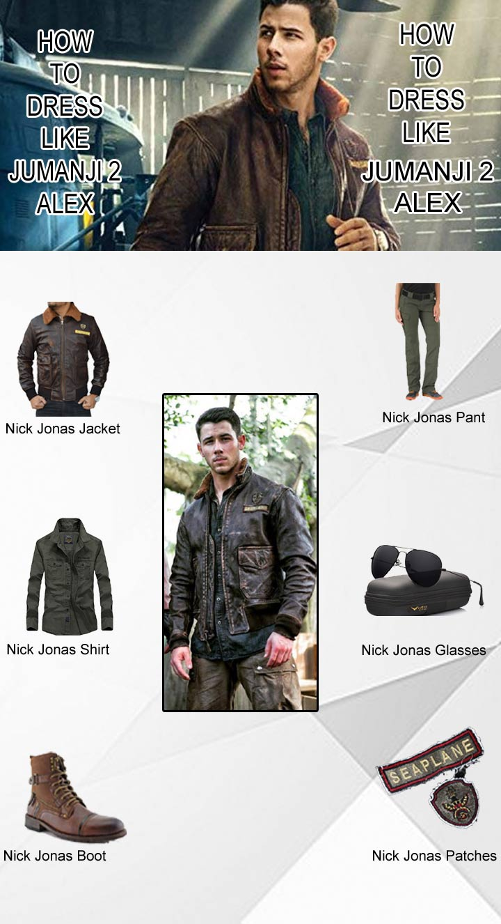 jungle-alex-costume