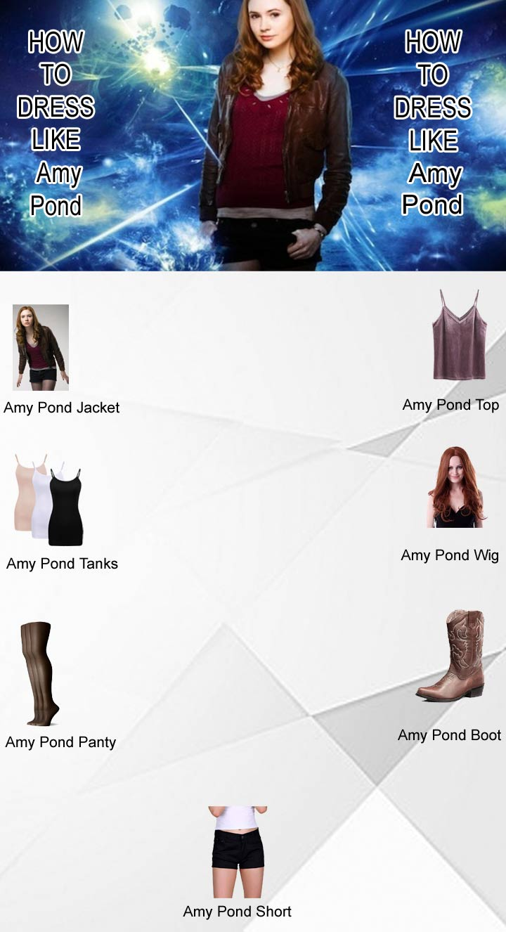 amy-pond-costume