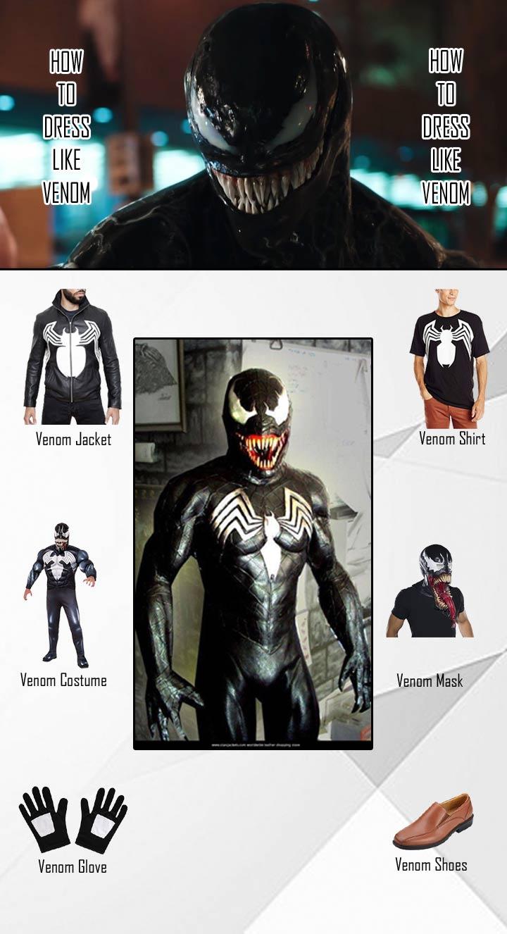 brock-venom-costume