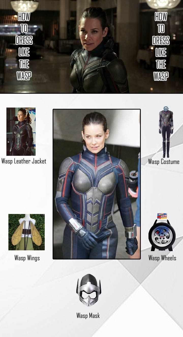 the-wasp-costume-guide