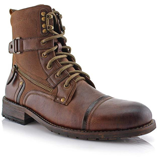 jumanji-nick-jonas-boot