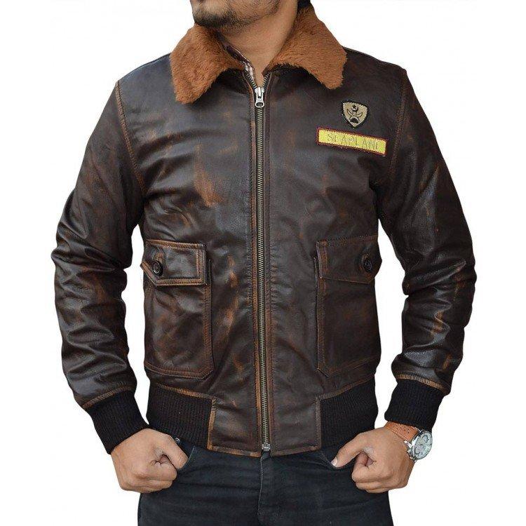 jumanji-nick-jonas-jacket