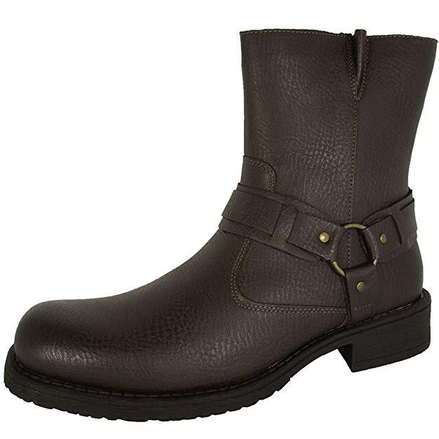 terminator-3 boot