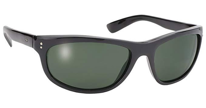 terminator-3-glasses