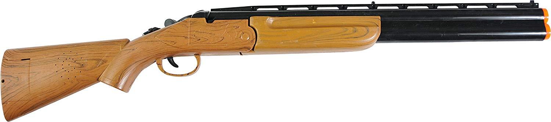 terminator-3 gun