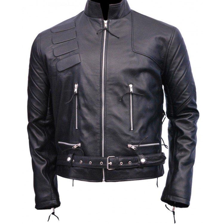 terminator-3-jacket