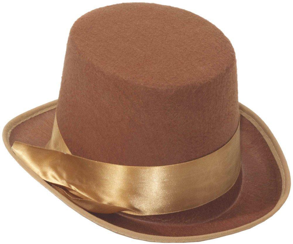 willy-wonka-hat