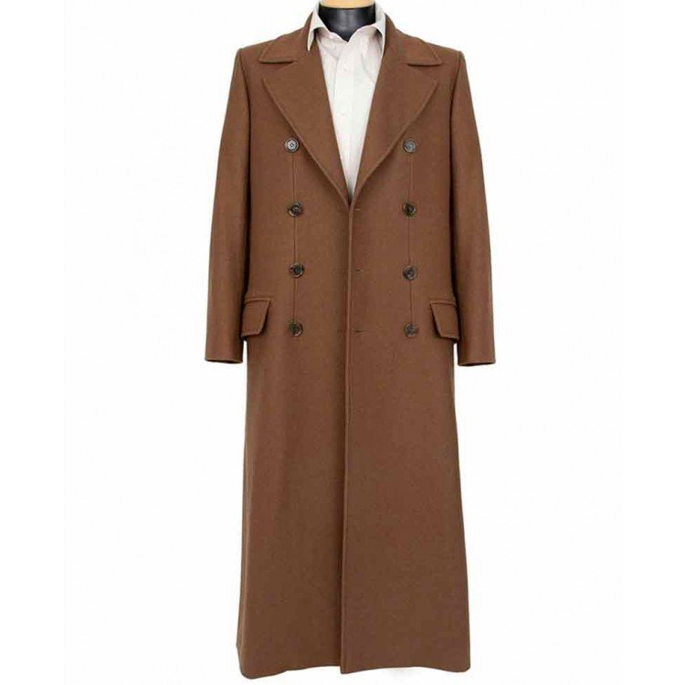 10th-doctor-coat