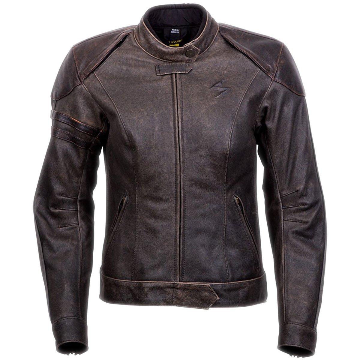 alyx-vance-jacket