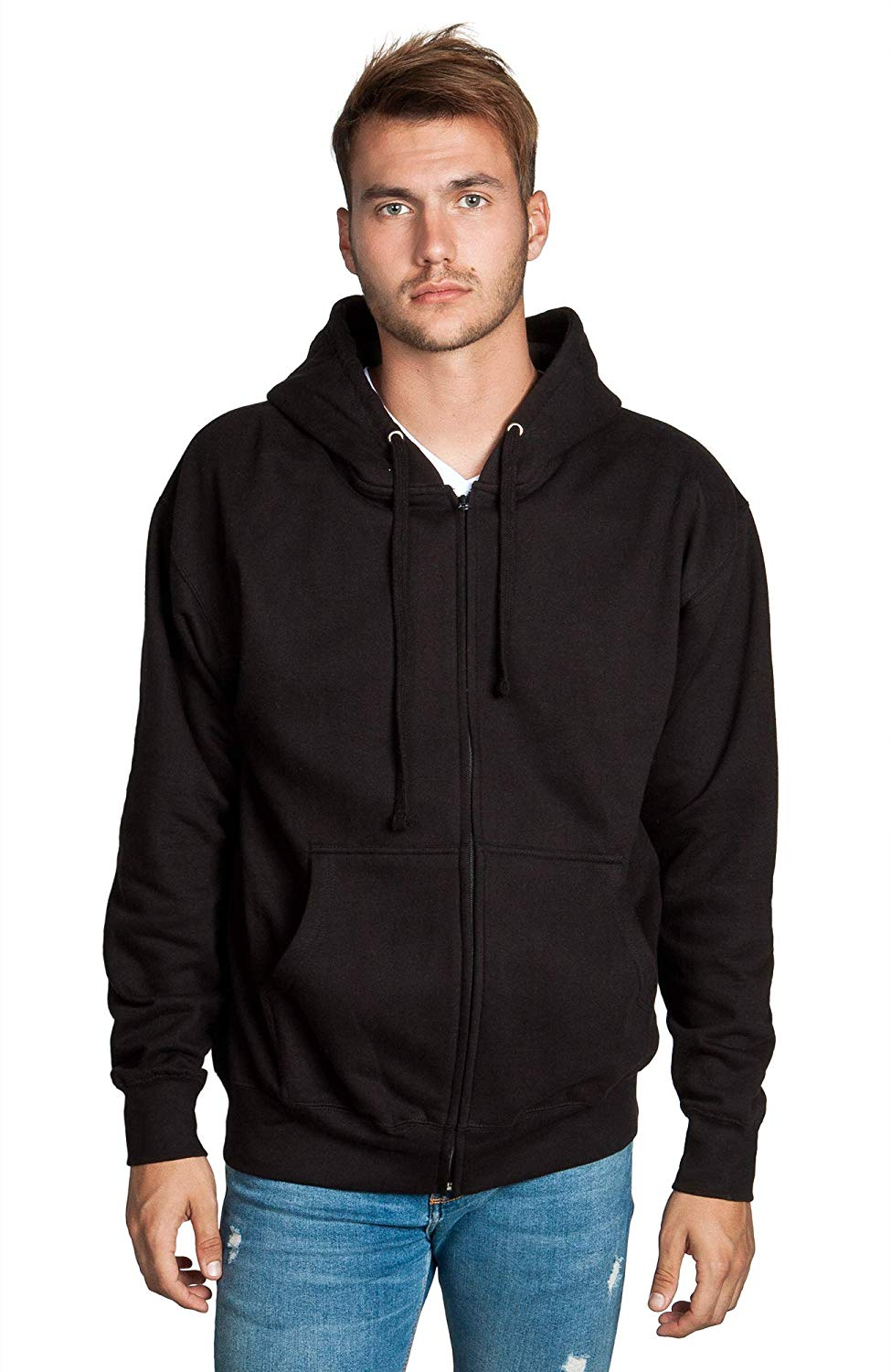 billy-russo-hoodie