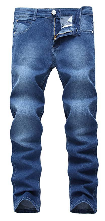 billy-russo-jean-pants