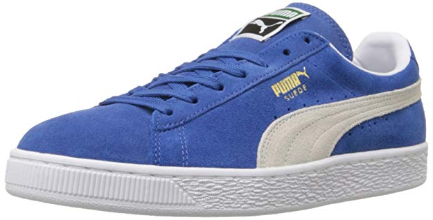 blue-and-gray-puma-sneakers