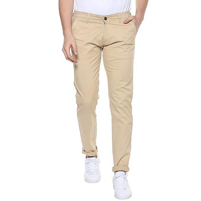 casual-pants