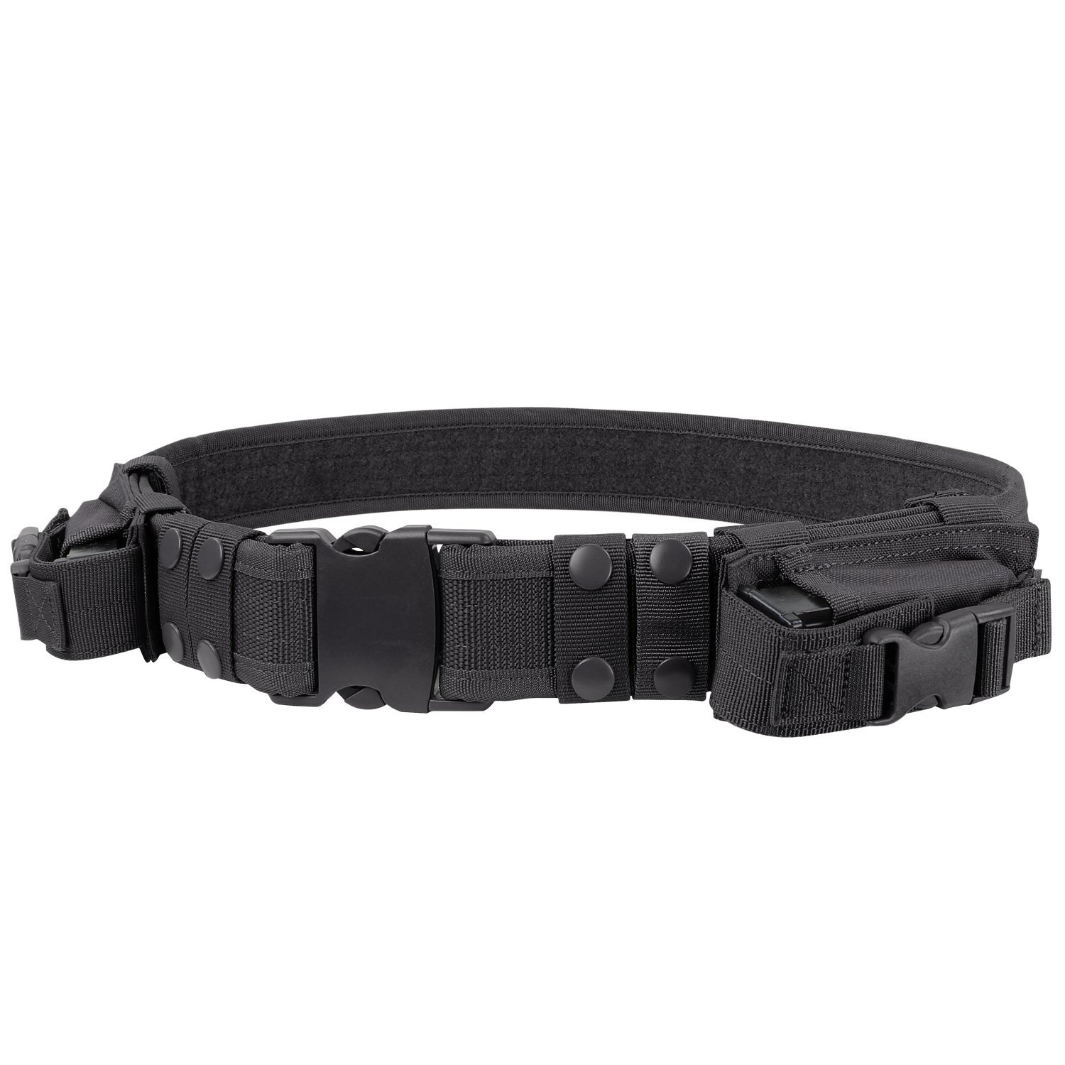 condor-tactical-belt
