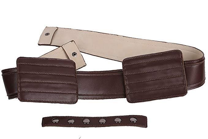 count-dooku-belt-costume-accessory