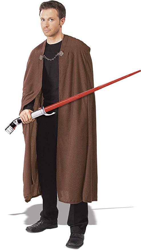 count-dooku-robe-costume