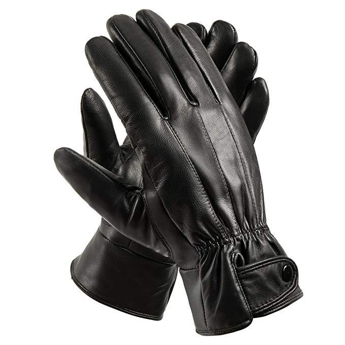 cyclops-gloves