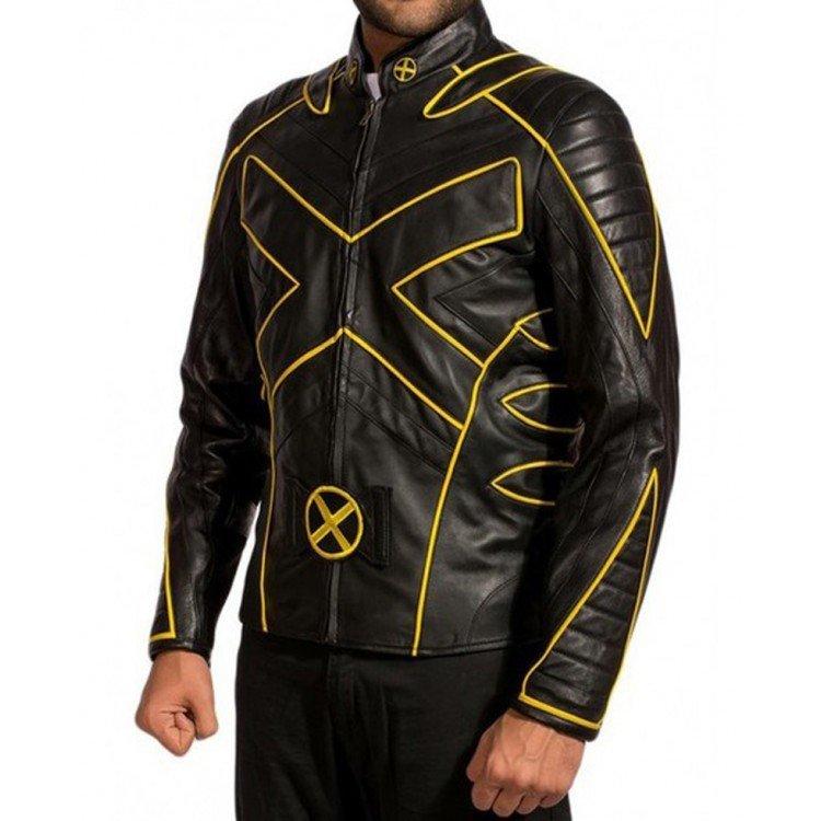 cyclops-leather-jacket