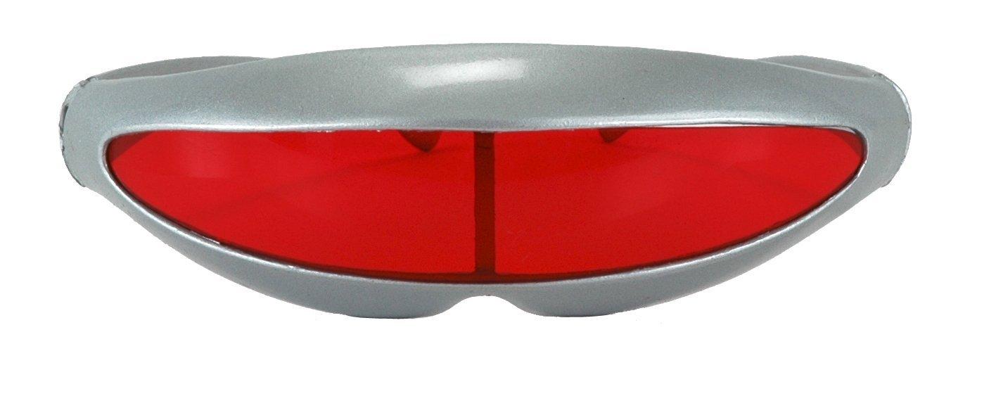 cyclops-sunglasses