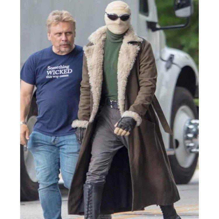 doom-patrol-negative-man-jacket