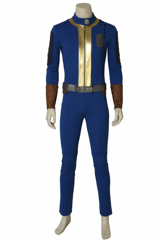 fallout-76-costume