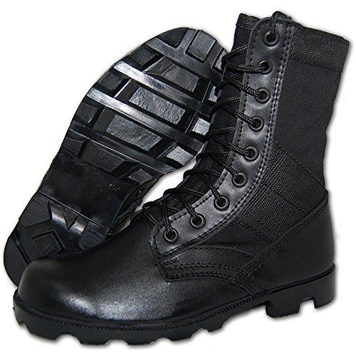 fallout-76-shoes