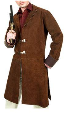firefly-malcolm-reynolds-coat