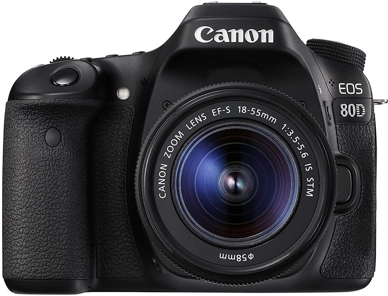 frank-west-camera