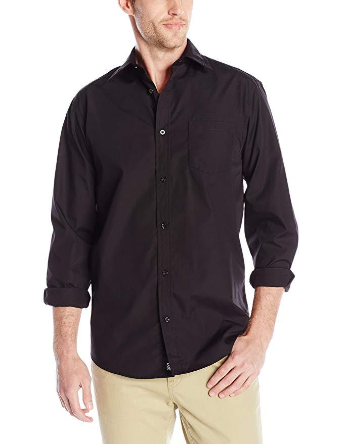 frank-west-shirt