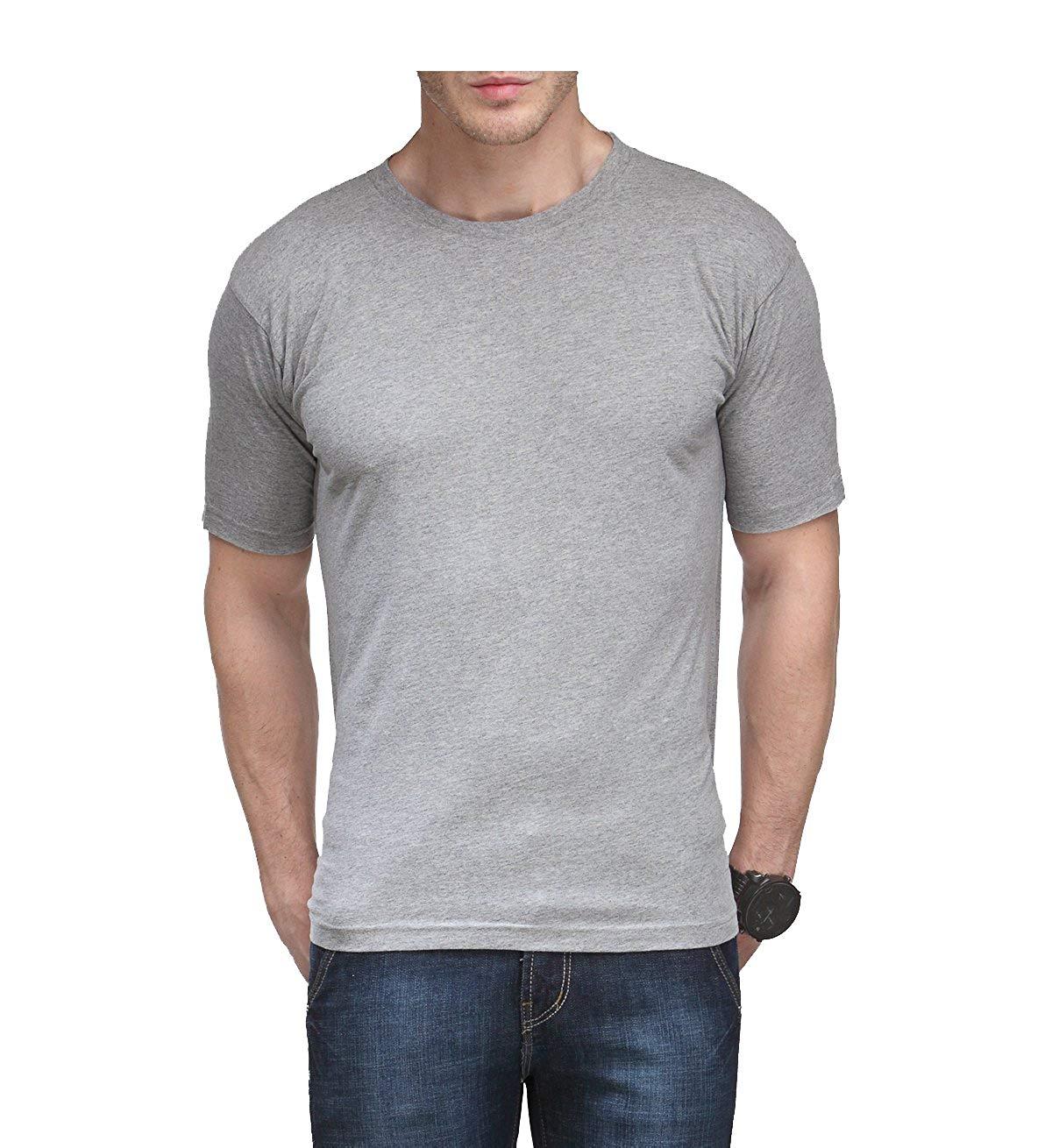 frank-west-t-shirt