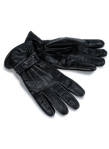 ghost-rider-gloves
