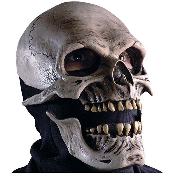 ghost-rider-mask