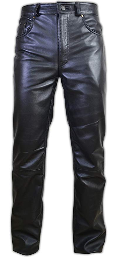ghost-rider-pant