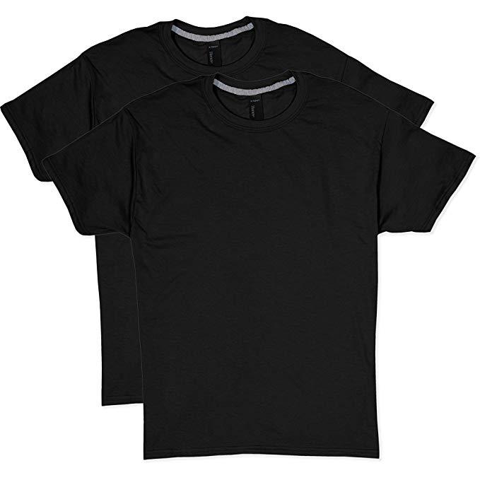 ghost-rider-t-shirt