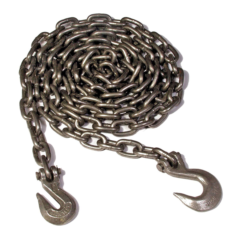 gost-rider-chain