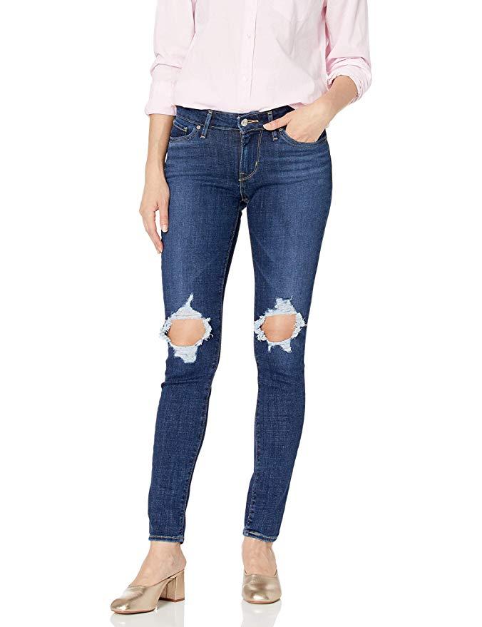 gray-skinny-jeans