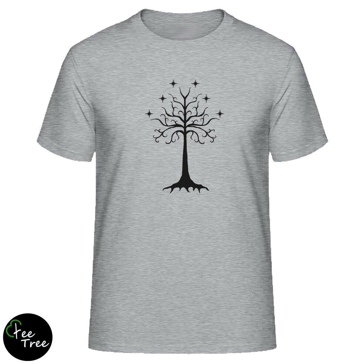 gray-tree-t-shirt