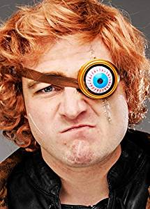 mad-eye-moody-eyepiece